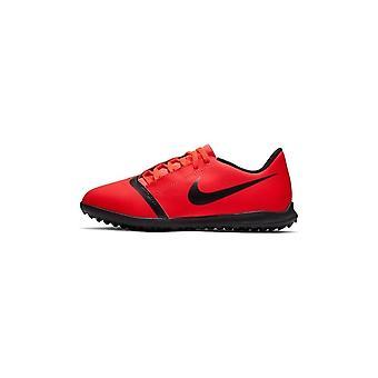 Nike JR Phantom Venom Club IC AO0399600 futball egész évben gyerek cipő