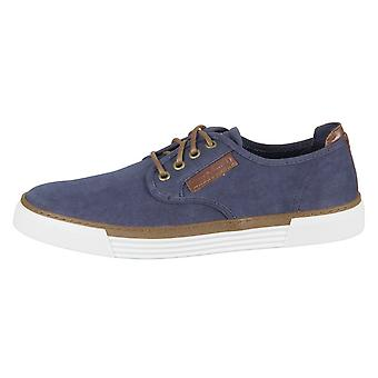 Camel 4601408 universal all year men shoes