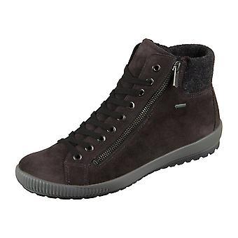 Legero Tanaro 40 50961408 universal winter women shoes