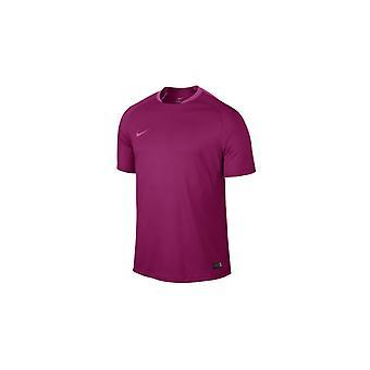 Nike Flash SS Trening Top 688372607 entrenamiento verano hombres camiseta
