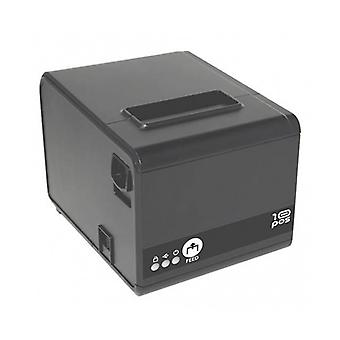 10POS stampante termica RP - 10N RS232 + USB + Ethernet