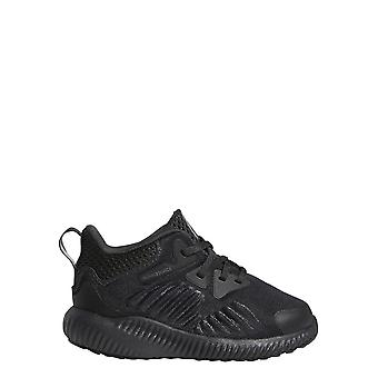 Adidas Infant Alphabounce Beyond Shoes