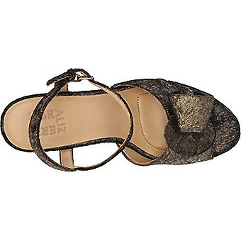 Naturalizer kvinnor ' s Adelle plattform klänning sandal