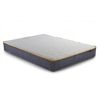 Sleepsoul Balance 800 Pocket Memory Foam Mattress