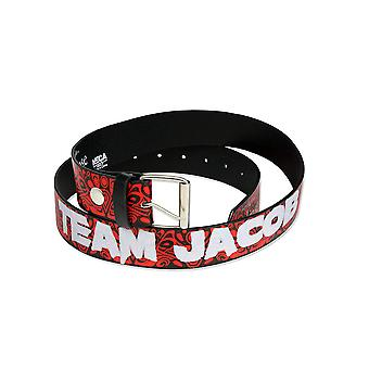 The Twilight Saga Eclipse Belt (Team Jacob)