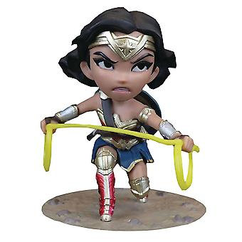 Justice League Movie Wonder Woman Q-Fig