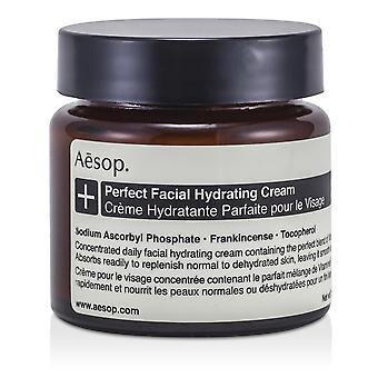 Perfect facial hydrating cream 127933 60ml/2oz