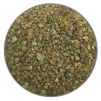 Ica Fertile Gravel Terra 5Kg 2-4Mm (Fish , Decoration , Gravel & sand)