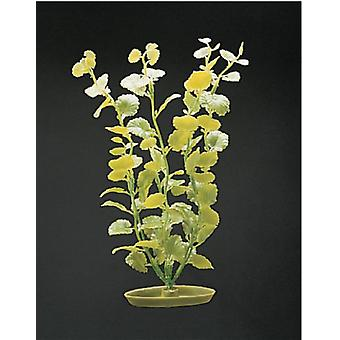 Marina AQUASCAPER JUMBO  CARDAMINE 50 cm (Fish , Decoration , Artificitial Plants)