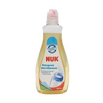 NUK Bottle Cleanser