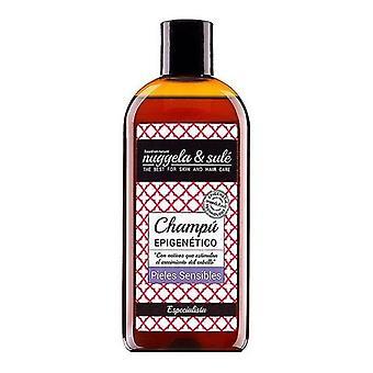 Shampoo Epigenetico Nuggela & Sul� (250 ml)