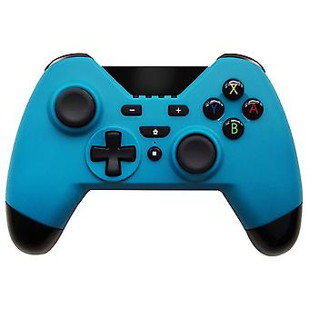 Controlador para Nintendo Switch - wireless