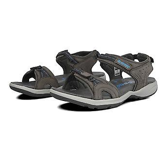Hi-Tec Silky Naisten's Sandaalit - SS20