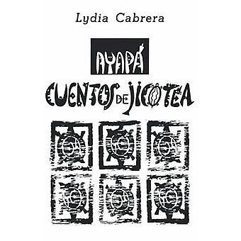 AYAP by Cabrera & Lydia