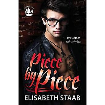 Piece by Piece by Staab & Elisabeth