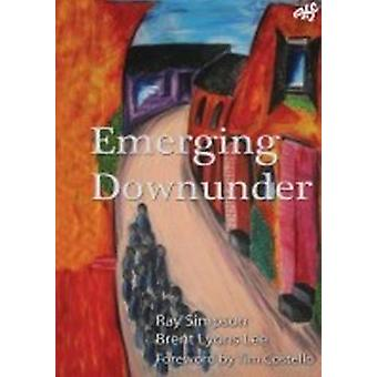 Emerging Downunder by Simpson & Ray