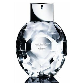 Armani Diamanter Eau de Parfum Spray 50ml