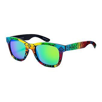 Unisex Sunglasses Italia Independent 0090INX-149-000 (� 50 mm)