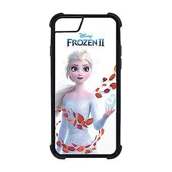Frost 2 Elsa iPhone 7/8 Kuori