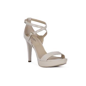Nero Giardini 2383 908470702 ellegant kesä naisten kengät