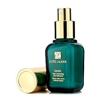 Estee Lauder Idealist huokosten minimoida ihon Refinisher 30ml / 1oz