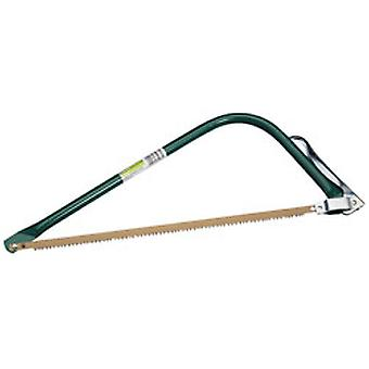 Draper 35988 530mm Hardpoint Pruning Saw