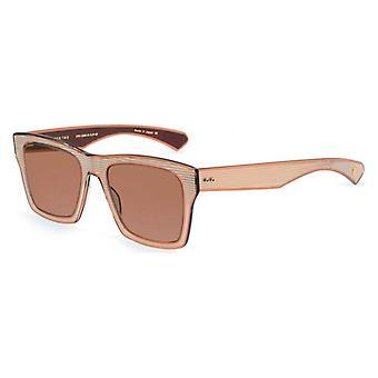 Ladies'Sunglasses Dita DRX-2090-B-T (Ø 52 mm)