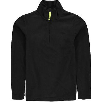 Gelert Atlantis Fleece Boys