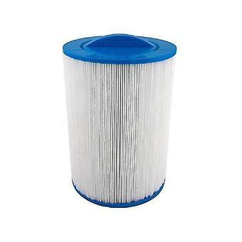 Filbur FC-0359 Cartridge for Pool Filter