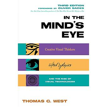 In the Minds Eye by West & Thomas G.