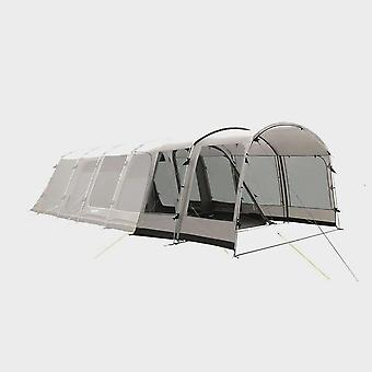 Outwell Universal Tent Extension 2 Cream