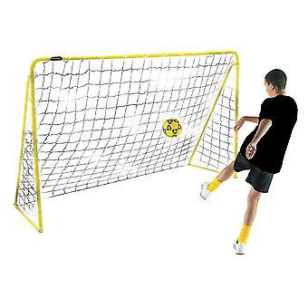 Kickmaster - Premier Goal 6ft