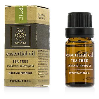 شجرة الشاي من الضروري النفط 201636 10ml/0.34oz