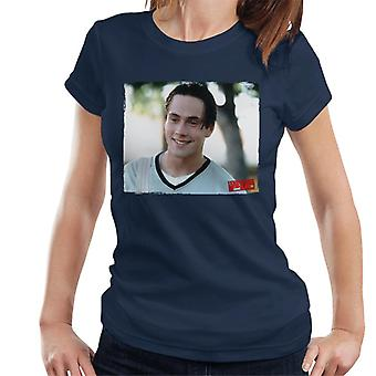 American Pie Oz Smiling Women's T-Shirt