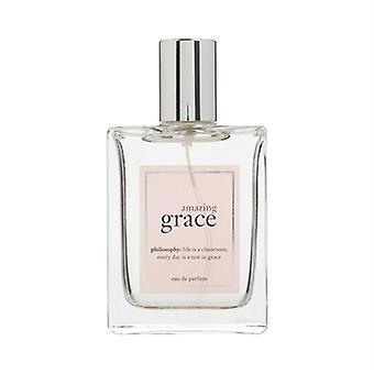 Philosophy Amazing Grace 2.0oz / 60ml Eau De Parfum Spray