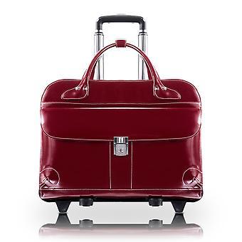 96616, Serie W LAKEWOOD Rojo
