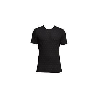Adidas Adicross Logo T-Shirt CF3116 universal Sommer Herren T-shirt