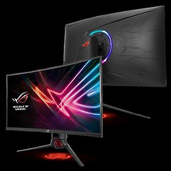 "Asus Rog Strix Xg32Vq 32"" Curved 2K (2560X1440) Gaming Va Curved"
