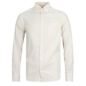 NN07 Levon 5723 White Shirt