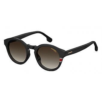 Sunglasses Unisex 165/S 807/HA black