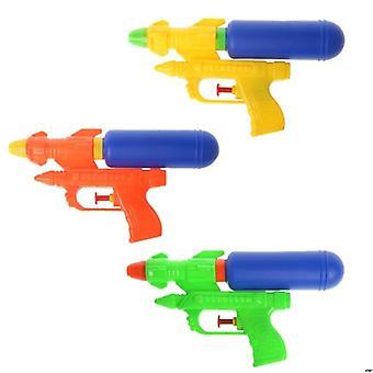 Water-Pistol Water-Gun Kids' Water-blaster Toy (Random Color)