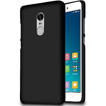 Soft Thin Mobile Case for Xiaomi Redmi 4x Shockproof Phone Lightweight TPU Mobile Protection