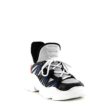 Schutz | Anick Lace Up Sneakers
