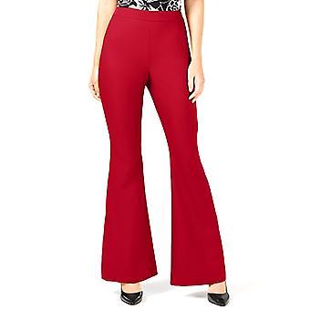 INC | Wide-Leg Suit Pants