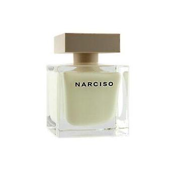 Narciso Eau De Parfum Spray 90ml or 3oz