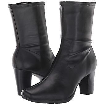 Aerosoles Women's Cinnamon Mid Calf Boot