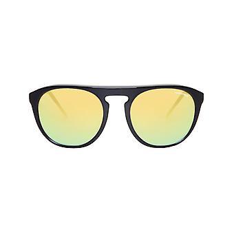 Made in italia pantelleria men's uv2 protection sunglasses