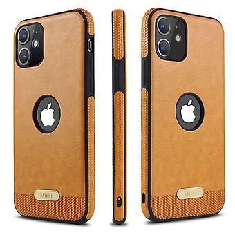 Anti-Drop-Hülle für Apple iPhone 6 Plus yukaifu-pc3_4