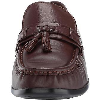 Joseph Allen homme Jordan loafer