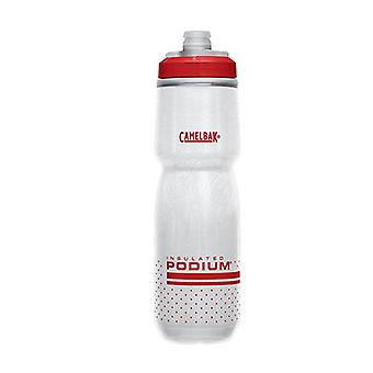 CamelBak Podium Chill Bouteille